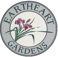 Eartheart Gardens